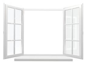 1inovac-okna