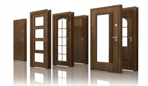 1m-dveri