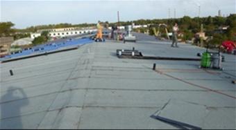 3prom-krov