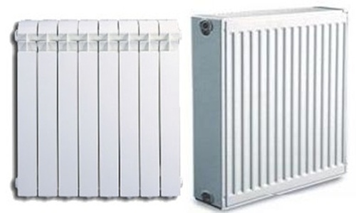 Радиаторы отопления для дома: чтобы всегда было тепло