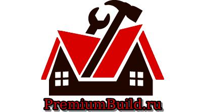Премиум cтроительство. Cтроительные работы, ремонтные материалы, наши организации, мировые бренды